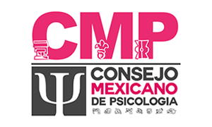 Consejo Mexicano de Psicología